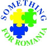 Something For Romania