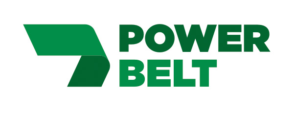 power-belt logo
